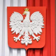 Белорусская общественность обратилась к властям Польши