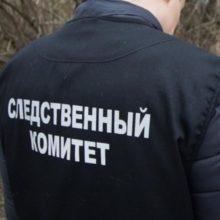 В Минске в реке обнаружено тело женщины