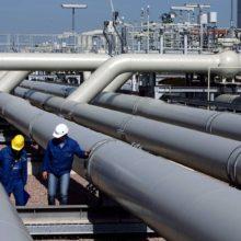 Российская нефть будет идти в Беларусь со сниженной премией $5 за тонну