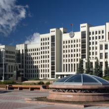 По распоряжению Совмина будет контролироваться рост цен в рамках 0,5%