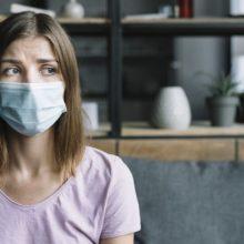 Прокурор Гомельщины рассказал о штрафах за распространение коронавируса и нарушение самоизоляции
