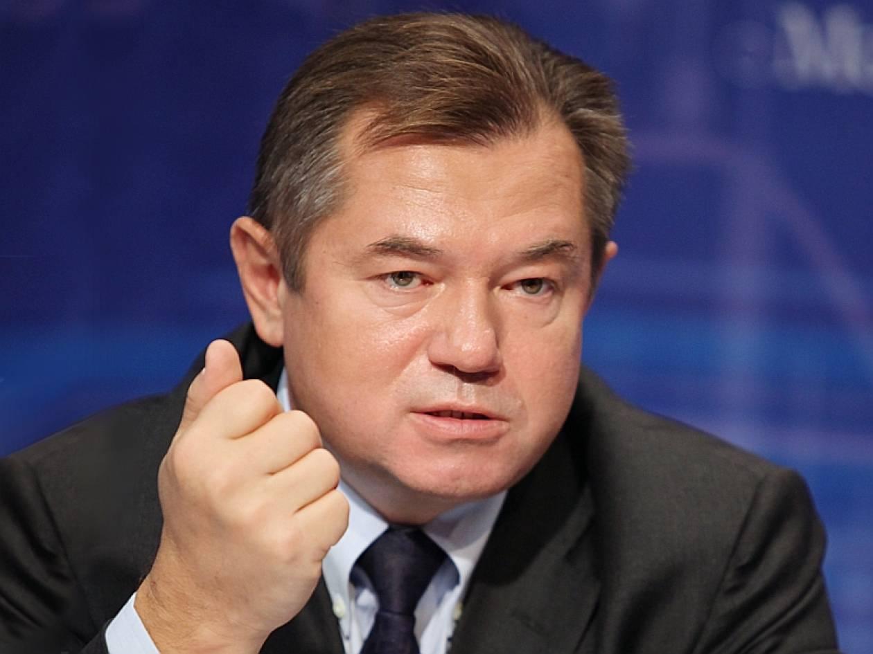 Глазьев: Беларусь демонстрирует хороший пример того, как нужно встречать кризис