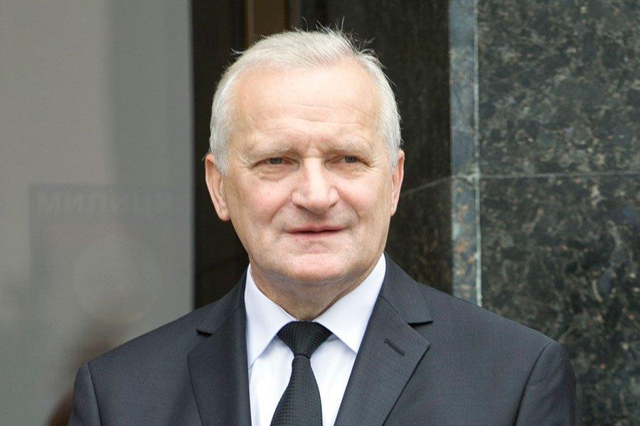 Профессор Гусаков о предложениях науки по противодействию COVID-19