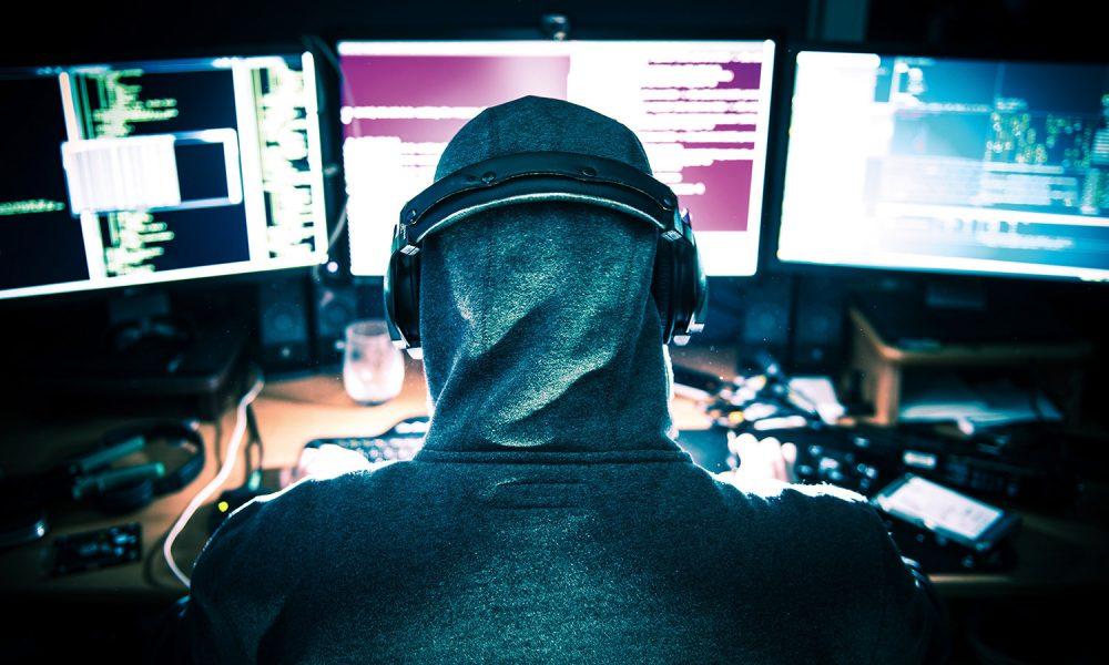 В Речице хакеры пытались похитить со счета Br98 тыс.