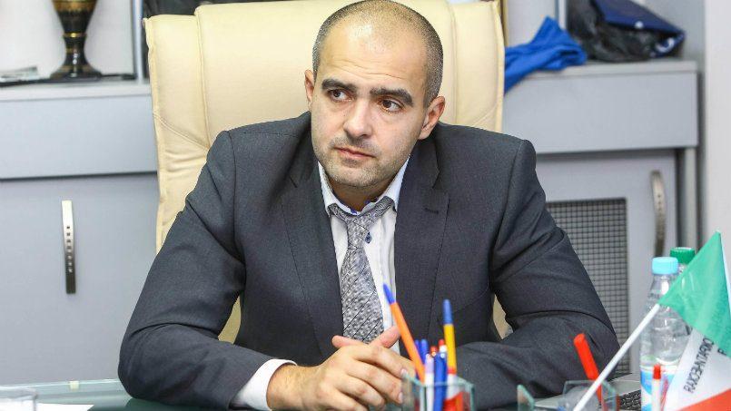 «Поле чудес», или президентские выборы по-белорусски