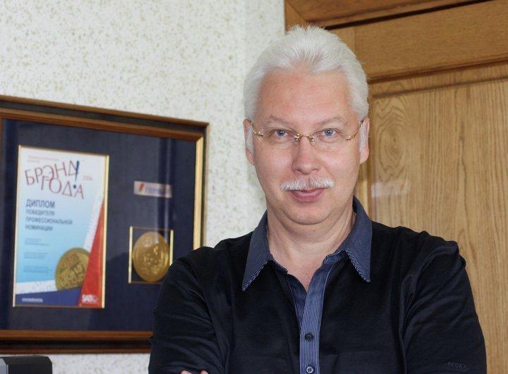 Политолог Александр Зимовский о предстоящих выборах и его кандидатах