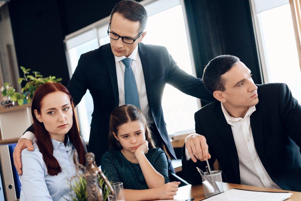 Развод – не выход: в Гомеле хотят помочь семьям найти компромиссы и вернуть любовь