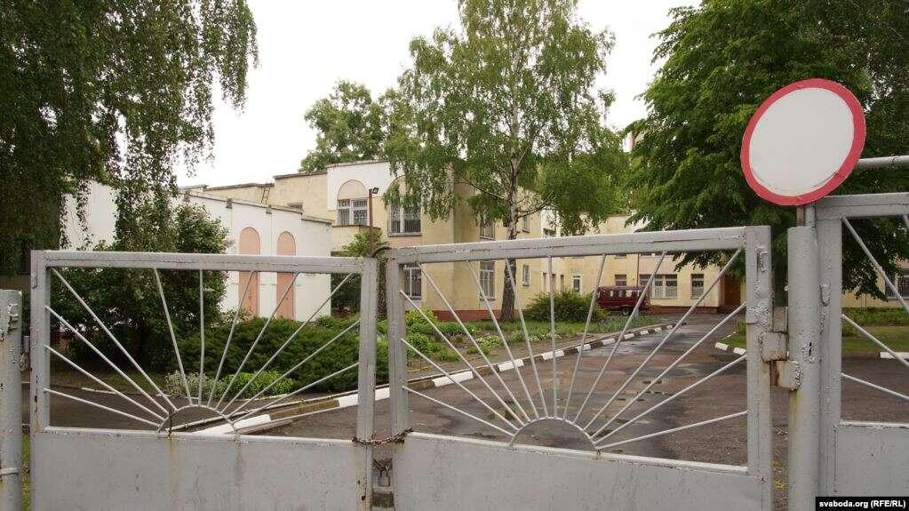 В Гомеле закрыли детский приют — есть сведения о коронавирусе