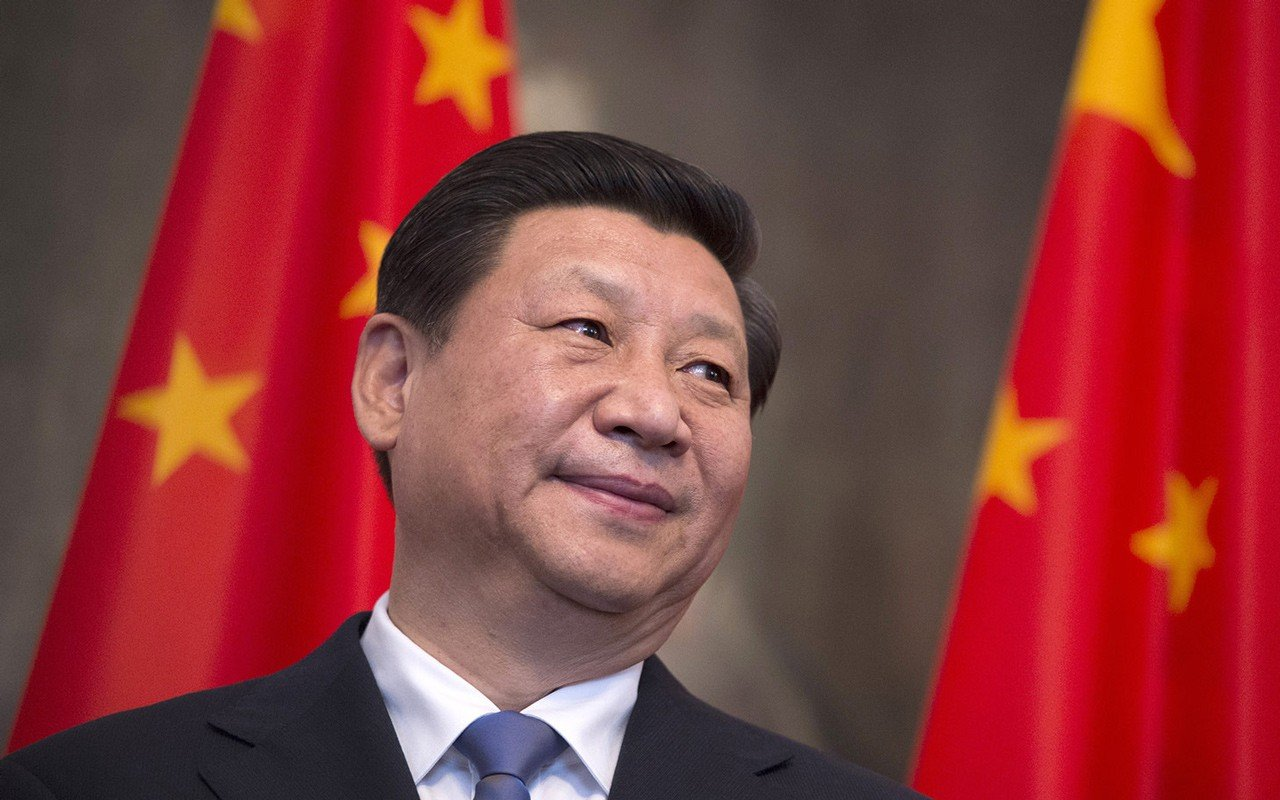 Китай предоставит $2 млрд пострадавшим от COVID-19 странам