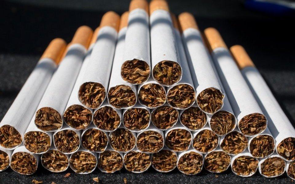 В связи с гармонизацией акцизов в ЕАЭС ожидается рост цен на табак – депутат