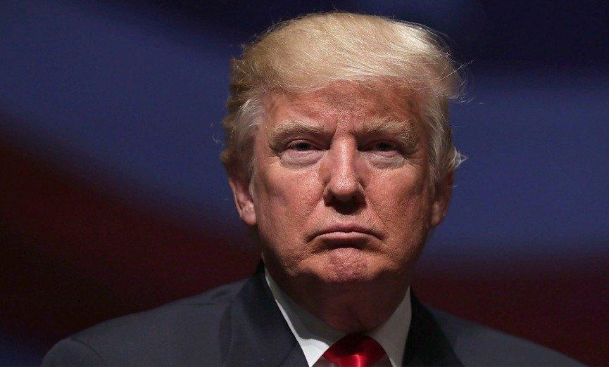 Трамп дал ВОЗ месяц на исправление