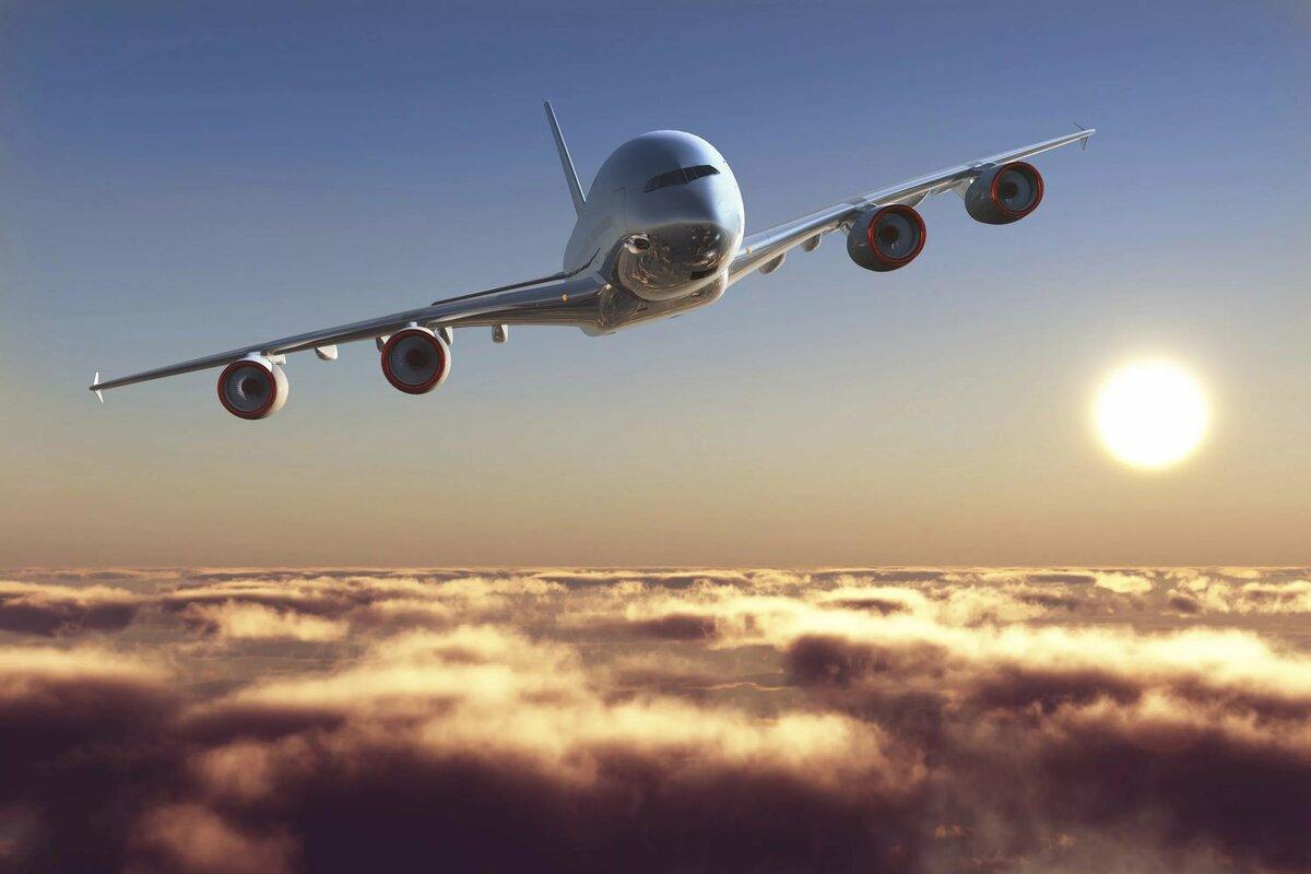 Авиакомпании мира начинают возобновлять пассажирские рейсы
