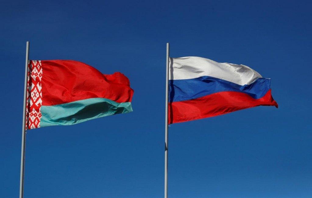 VII Форум регионов Беларуси и России планируется провести в сентябре