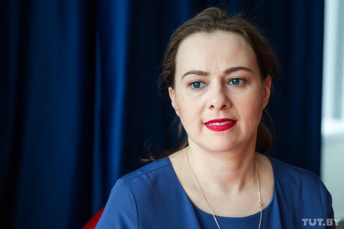 канопацкая