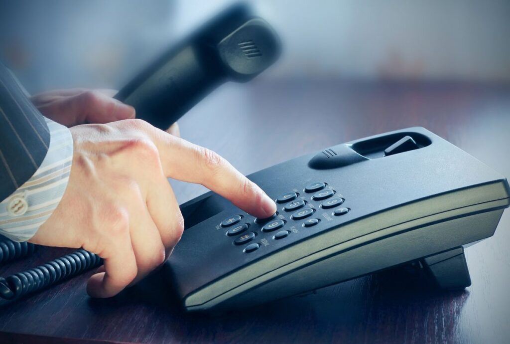 10-12 июня в регионах пройдут прямые телефонные линии с представителями Президента