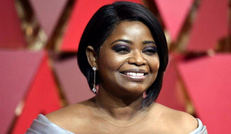 Темнокожие актеры и продюсеры требуют от Голливуда отказа от расизма