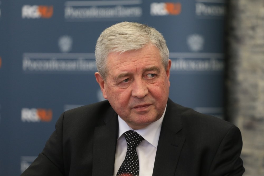 """Минск и Москва, возможно, вернутся к """"дорожным картам"""""""