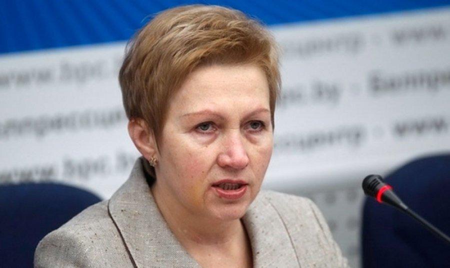 Нацбанк назначил временную администрацию в Белгазпромбанк и отстранил действующий состав правления