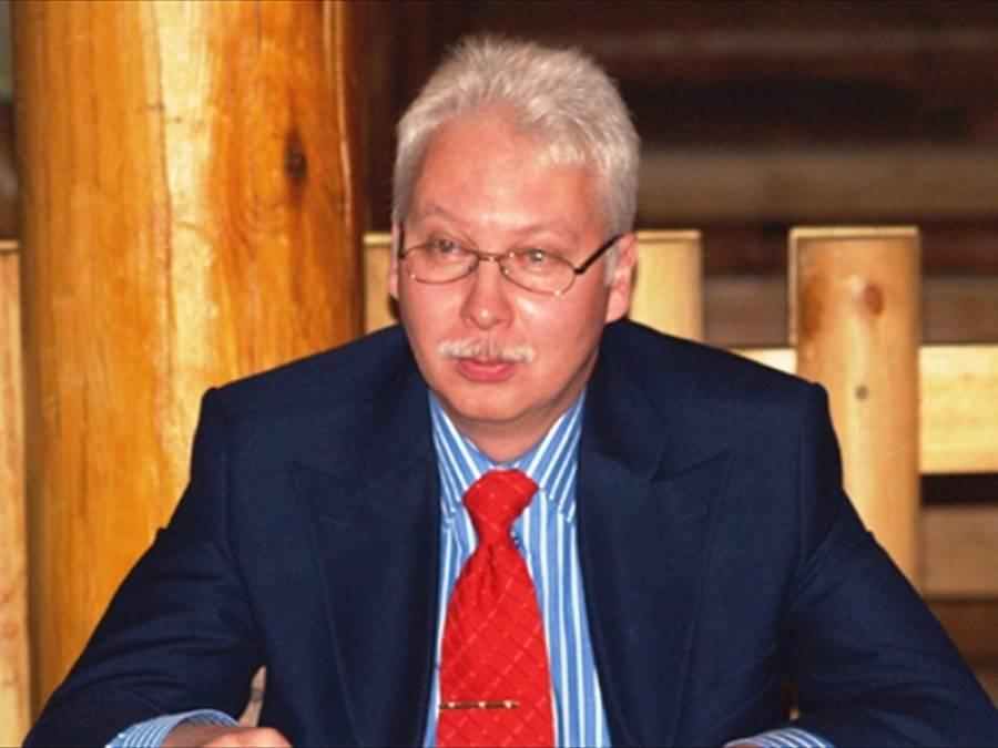 Политолог назвал причины репрессий в Беларуси