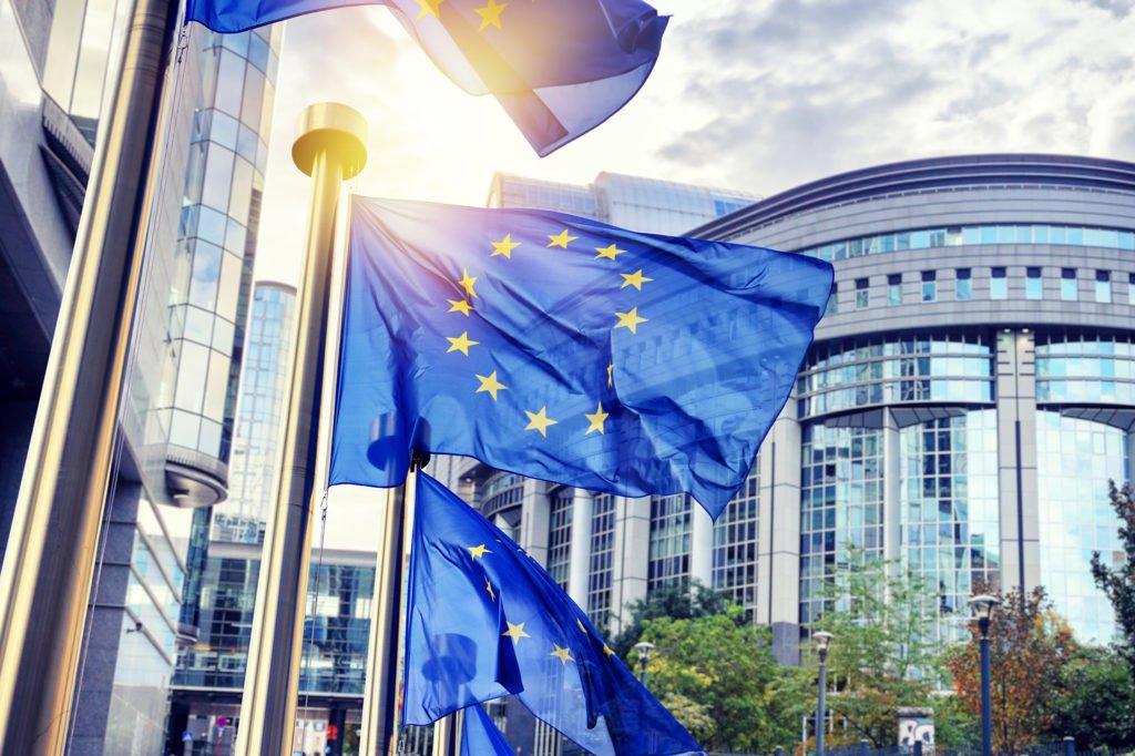 ЕС готовится к открытию внешних границ, но не для жителей США и России