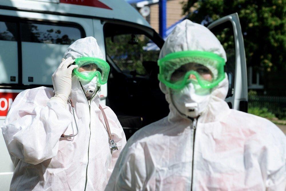 Вирусолог назвал самое эффективное средство защиты от COVID-19