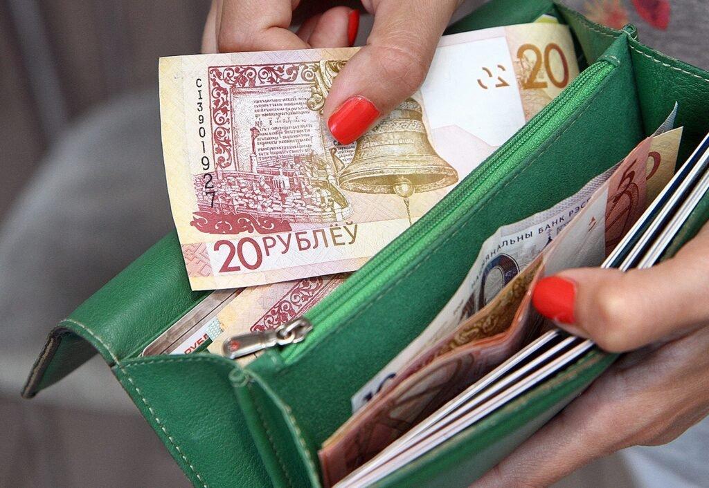 Правительство изменило размеры суточных и расходов на жилье при командировках за границу
