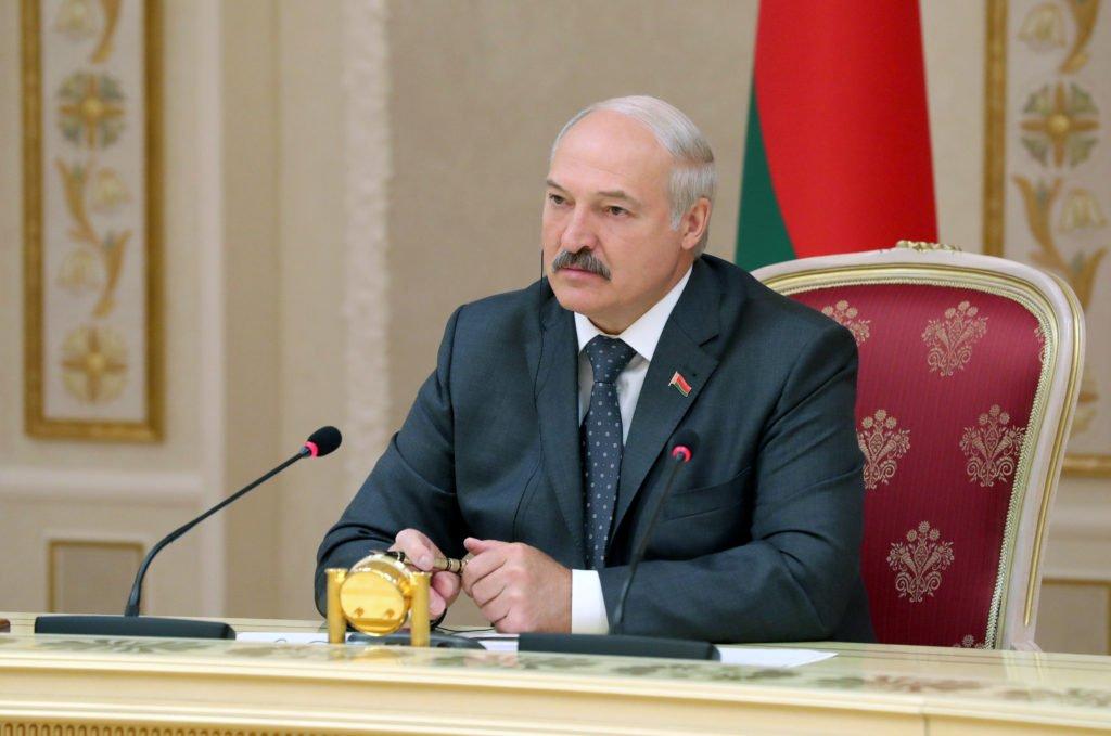 Лукашенко рассказал о пятилетках и о развитии экономики в ближайшем будущем
