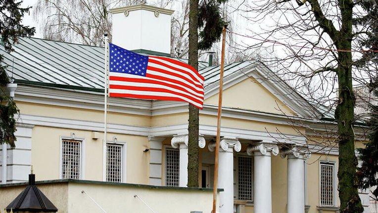 Дипломатические контакты между Беларусью и США возобновляются, уже назначен посол