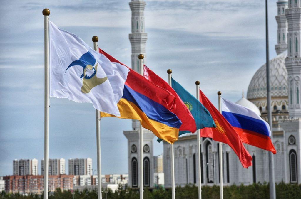 Главы правительств стран ЕАЭС подтверждают свой визит в Минск