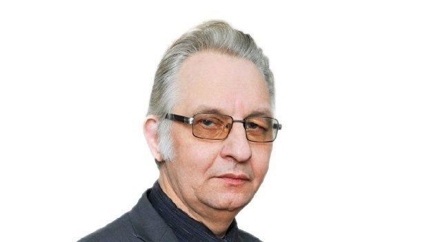 Сергей Иванников: «Минска-3» не будет. Впереди – воссоединение Донбасса с Россией