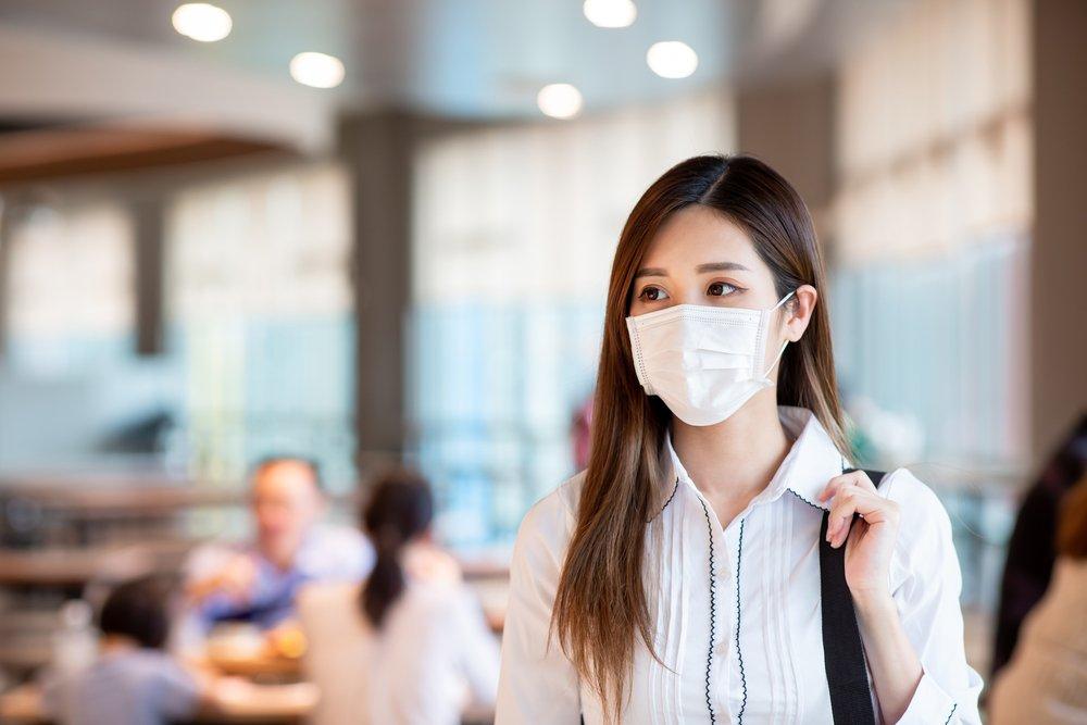 Сбежавшая из Гонконга в США вирусолог раскрыла правду о коронавирусе