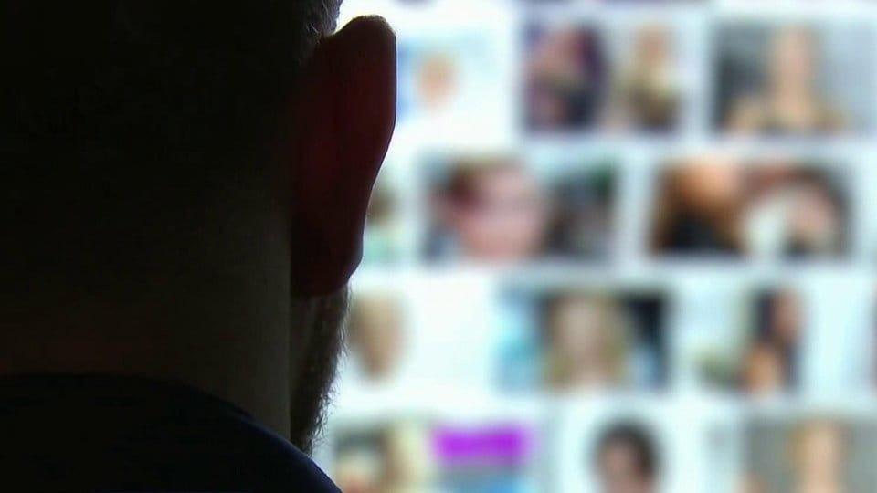 В Германии расследуют дело о массовой педофилии, где фигурантами выступают 30 тысяч человек