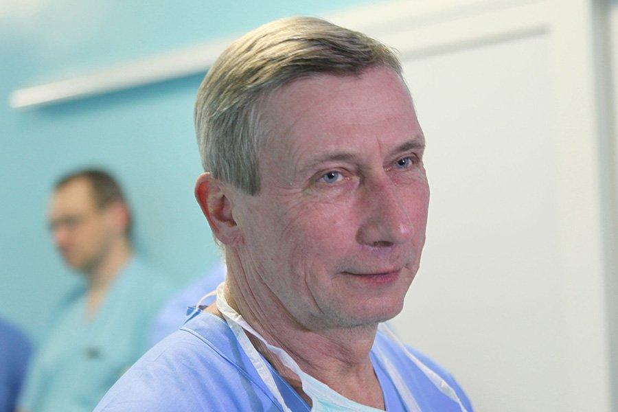 В Беларуси создадут искусственное мини-сердце
