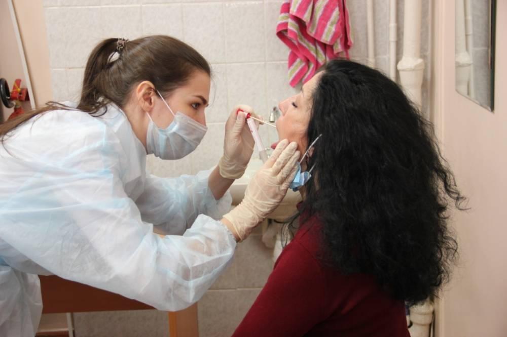 Обнаружена новая опасная особенность коронавирусной инфекции