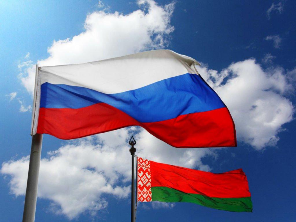 Сегодня в Москве встретятся премьеры Беларуси и России