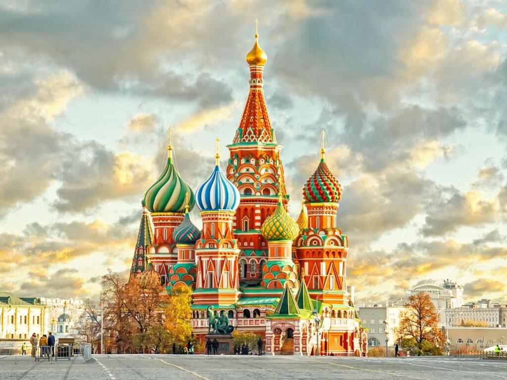 Белорусский инцидент как повод к новому позиционированию России в мире