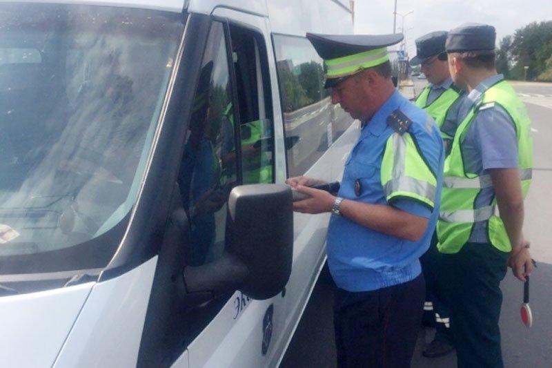 Суд помог: перевозчики в Гомельском районе теперь будут работать честно