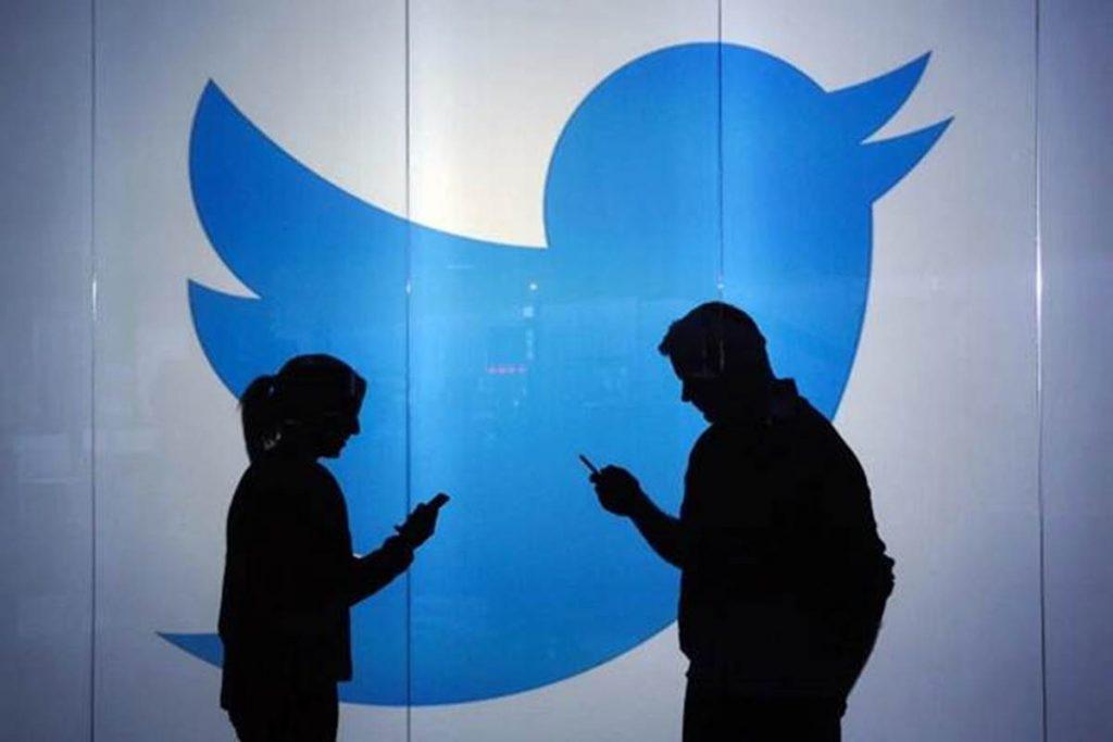 Хакеры взломали Twitter сразу нескольких известных людей и компаний