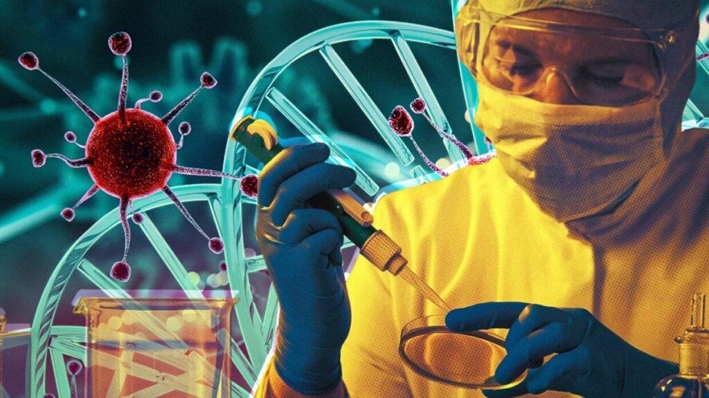 Антитела к COVID-19 могут исчезать со временем. Так что же с вакцинацией?