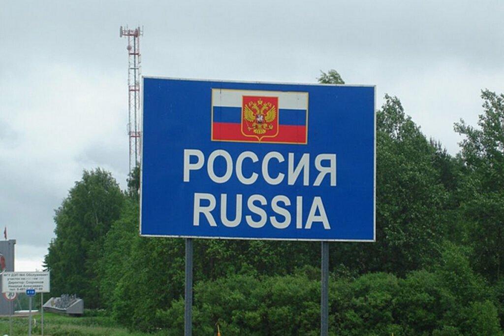 Российско-белорусская граница фактически закрылась. Что происходит на границе двух стран