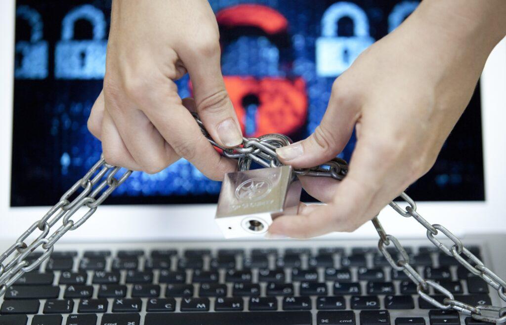 интернет блокируют в Беларуси