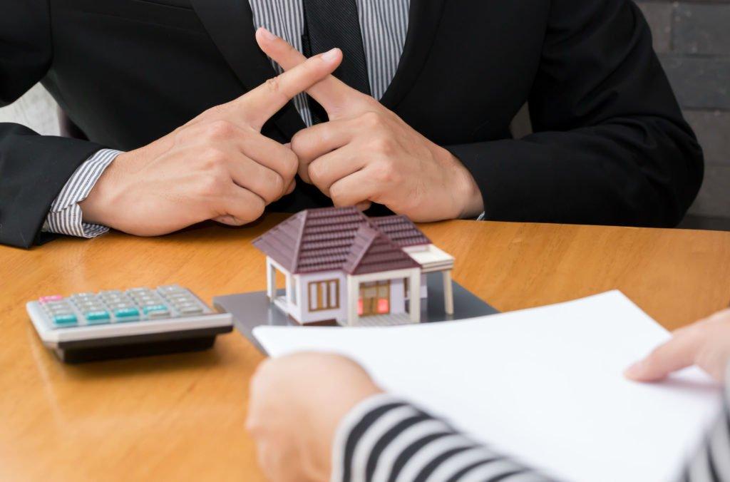 приостанавливают выдачу кредитов населению