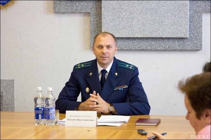 Задержанных сотрудников ЧВК «Вагнер» заключили под стражу