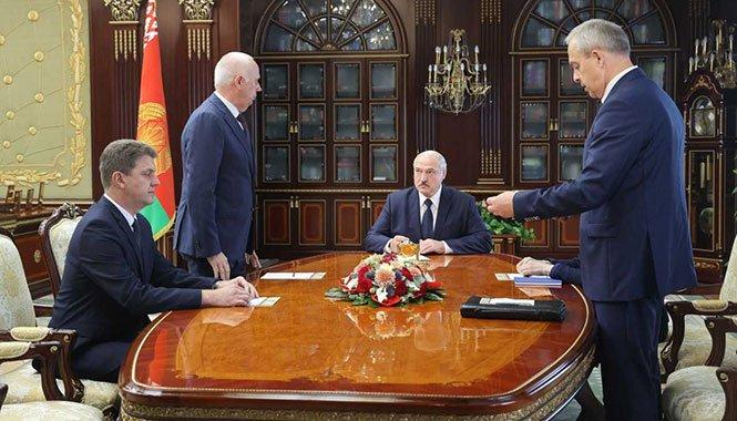 Сивак - вице-премьер
