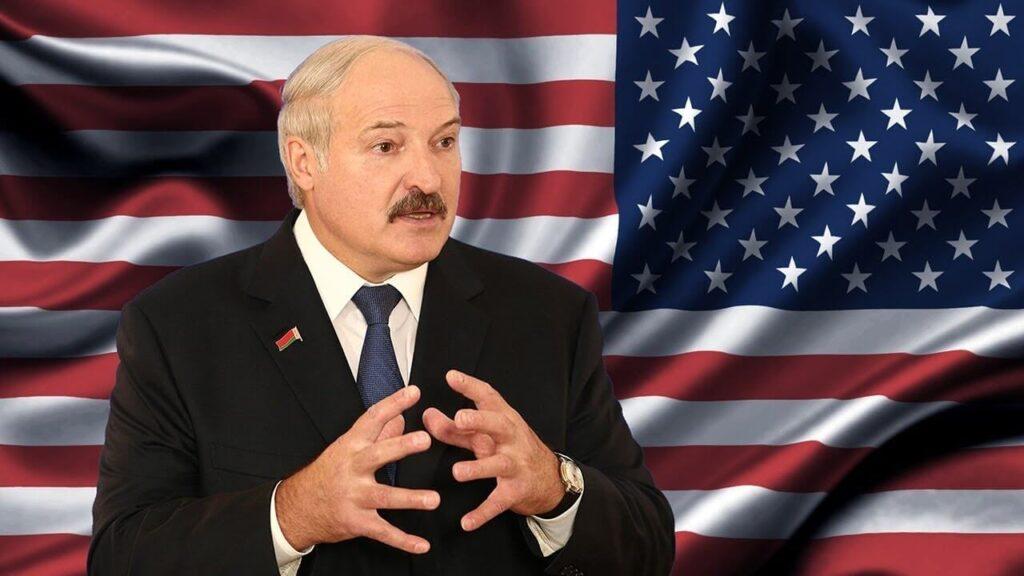 выборы президента в США