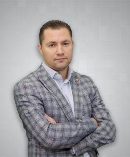 Лущ: Формула бескомпромиссной борьбы Запада и Беларуси себя исчерпала – пришло время диалога
