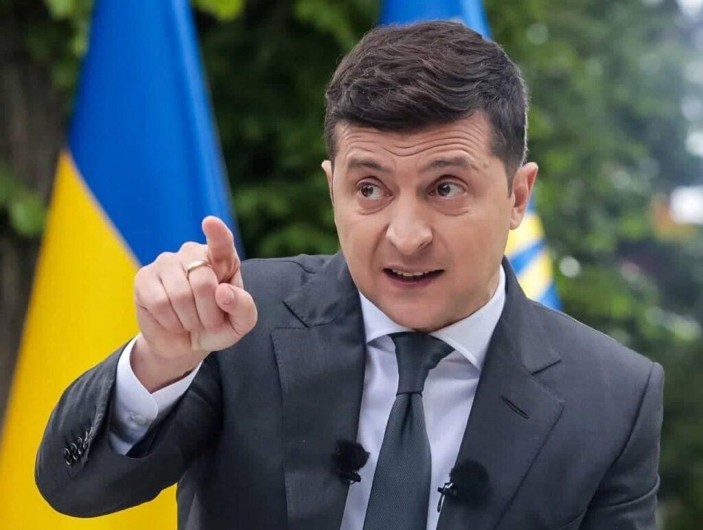 Переложить вину за свои провалы Киеву не удастся