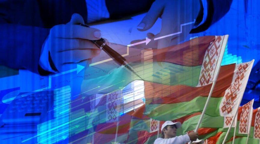 Союзному государству недостает продуктивной молодежной политики