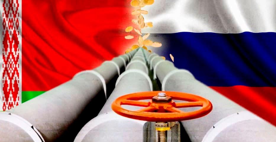 Выбор Минска в пользу интеграции